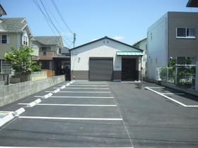(仮称)熊本砂原町デイサービス新築工事