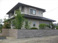 F邸(福岡県)