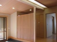M邸(福岡県)