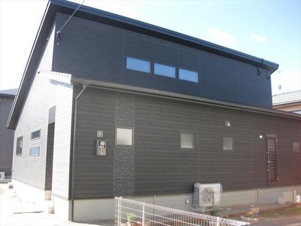 N邸(福岡県)