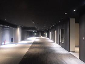 熊本博物館増改築(JV)