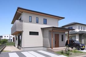 熊本市南区 W様邸